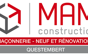 MAM Construction